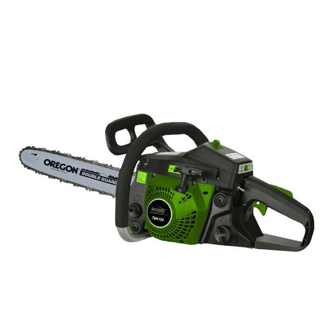 TM 4100 Chainsaw